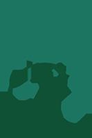 """Christelijke Gereformeerde zangvereniging """"Rehoboth"""" logo"""